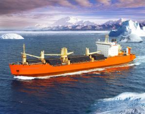ликвидирует неприятный матрос на рыболовное судно без опыта работы спб изготавливается