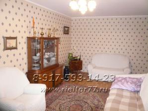 6 600 000 руб, продажа квартиры, м рязанский проспект, рязанский пр-кт, купить квартиру в москве по недорогой цене