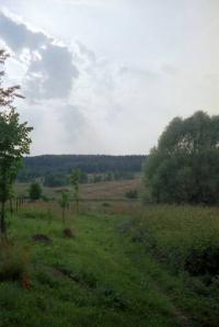 категорию глухие места в калужской области подарочная