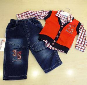 Турецкая Дешевая Детская Одежда С Доставкой