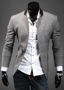 1cdb49c3a3b Эксклюзивная мужская одежда