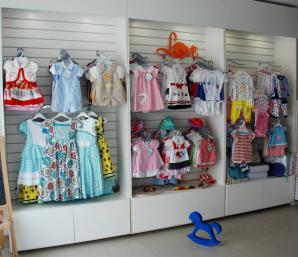 Детская Одежда Оптом Краснодар