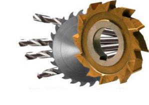 Пермь куплю металлорежущий инструмент рабочая часть режущих медицинских инструментов