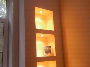 Ремонт квартир, офисов, косметический ремонт, евроремонт, ванна под ключ, квартира под ключ в Москве