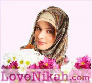 сайт знакомств для мусульман москва