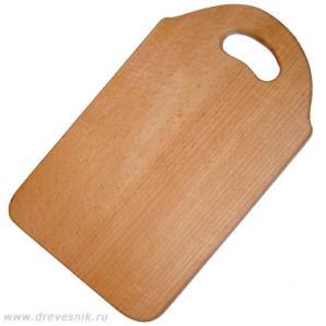 Доска разделочная деревянная своими руками чертежи